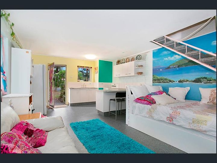14/15 George Avenue 'Sturt Lodge', Broadbeach, QLD