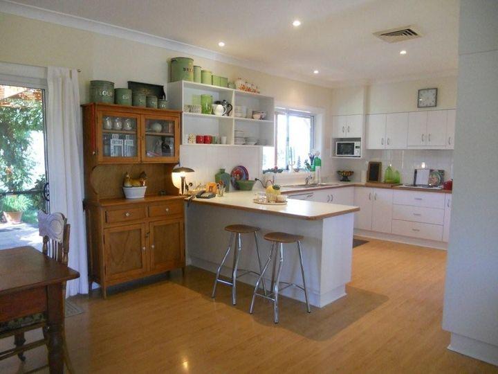 32 Quarry Road, Canowindra, NSW