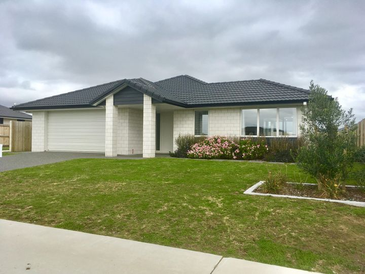 168 The Boulevard, Papamoa, Tauranga City