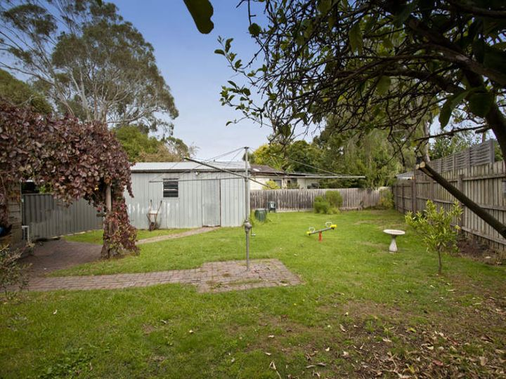 3 Cedar Court, Glen Waverley, VIC