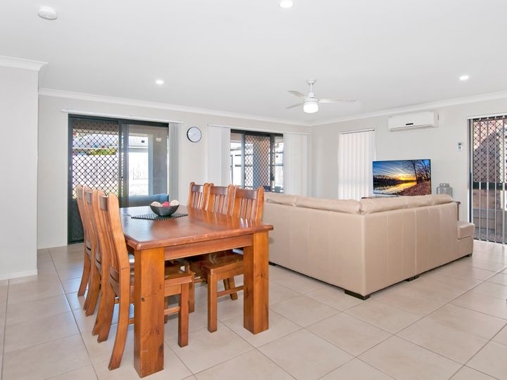 6 Barrington Circuit, Waterford, QLD