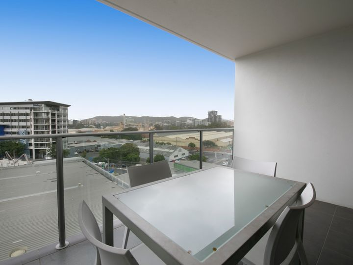 905/16 Merivale Street, South Brisbane, QLD