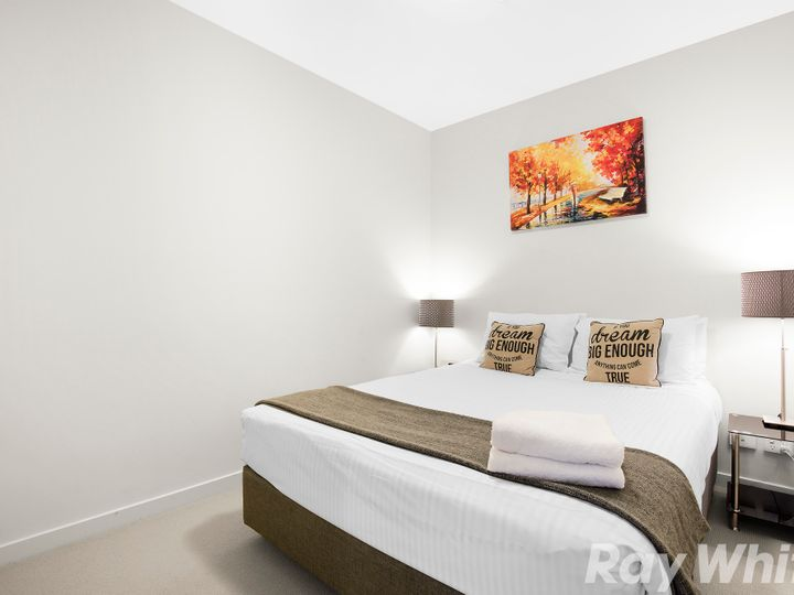 5407/568 Collins Street, Melbourne, VIC
