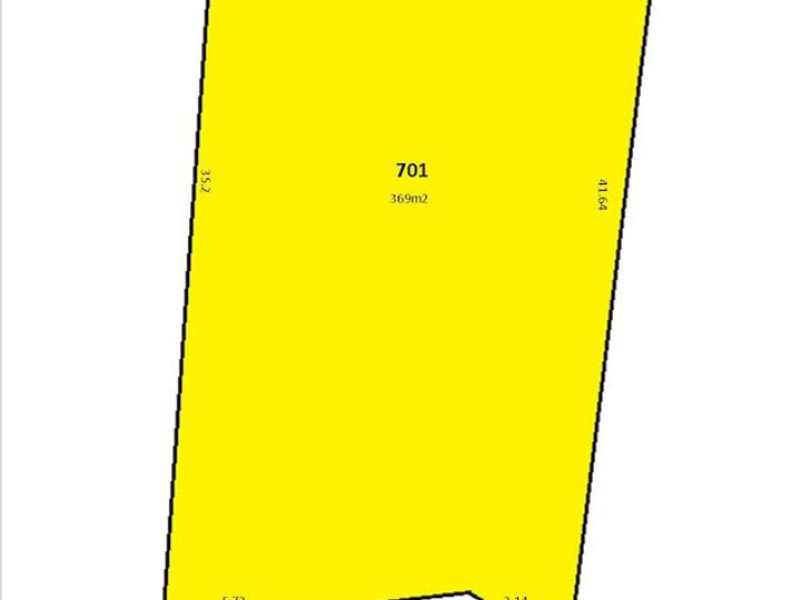Lot 701 Boyd Court, Hope Valley, SA