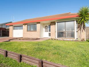 RARE INVESTMENT OPPORTUNITY - Mount Maunganui