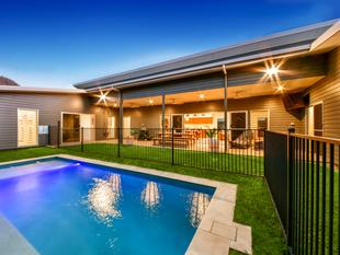 Affordable Luxury Residence - Cannonvale