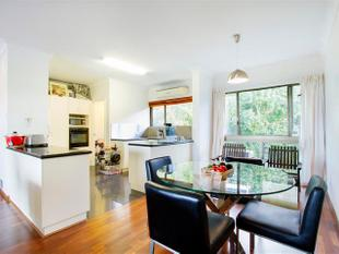 UNDER OFFER - Cannonvale
