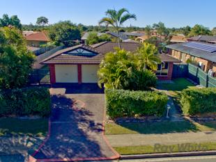 Great Family Home or Investment in Prime Location  Owners need it SOLD! - Bray Park