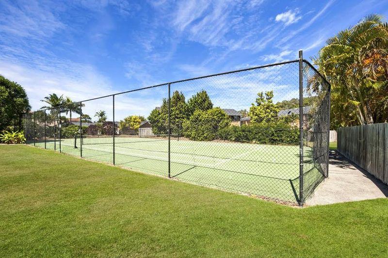 273 20 Binya Avenue Kirra Shores Tweed Heads NSW