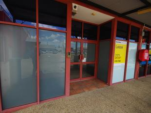 Charters Towers Road Retail or Professional office - Modern Centre - Townsville