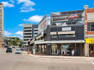 Move to the city without the hefty price tag - Townsville