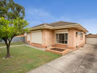 NEAT & TIDY 3 BEDROOM HOME - Marden