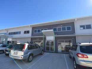 Unit In New Industrial Complex - Maroochydore