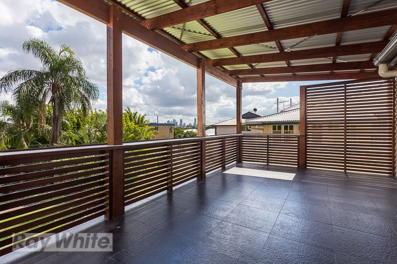 house coorparoo qld project - photo #39