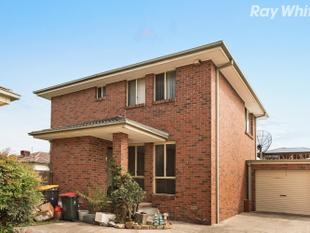 A Cherished Two Storey Gem with a potential 4th bedroom option! - Clayton