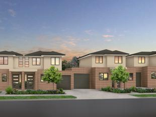 Fast-track Your Dreams, Street Frontage Homes and Buy Off-The-Plan - Ferntree Gully