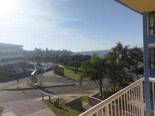 Beachfront Unit At An Affordable Price! - Kings Beach