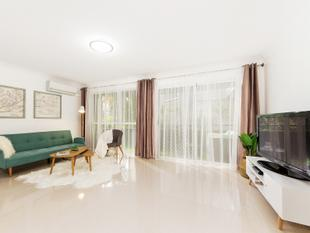 COMPLETE QUALITY RENOVATION - READY TO SELL NOW! - Surfers Paradise
