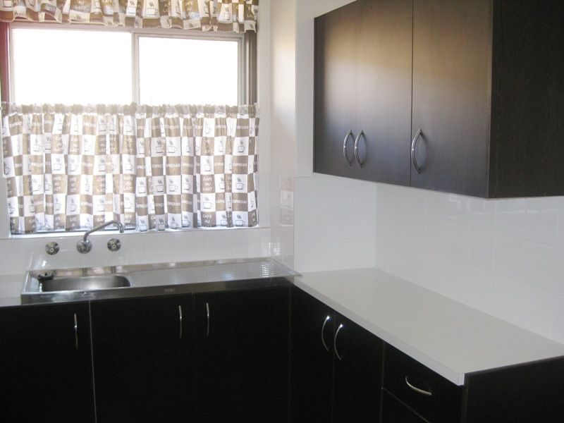 16 31 35 forbes street liverpool nsw rental unit for rent for Kitchens liverpool nsw