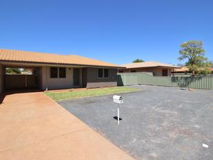 Completely refurbished property - South Hedland