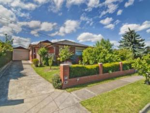 FANTASTIC FAMILY LIVING - Keysborough