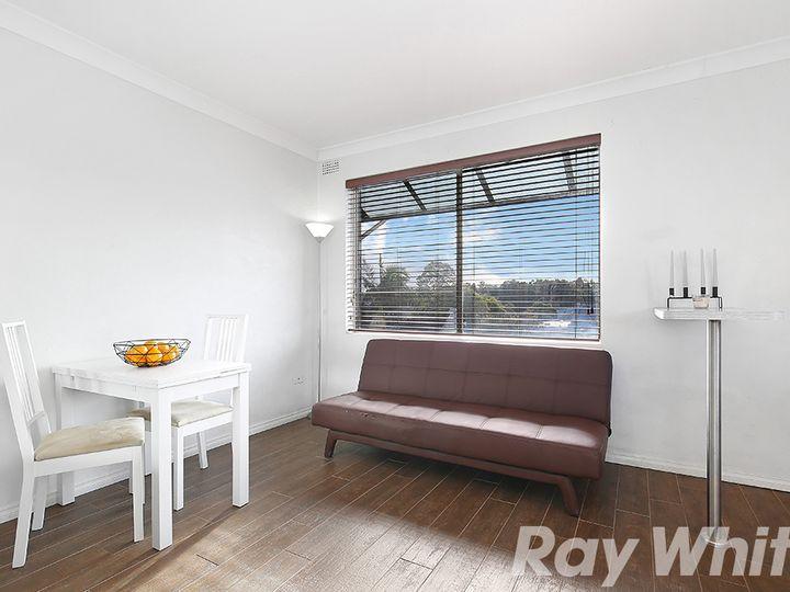 24/104 Alice Street, Newtown, NSW