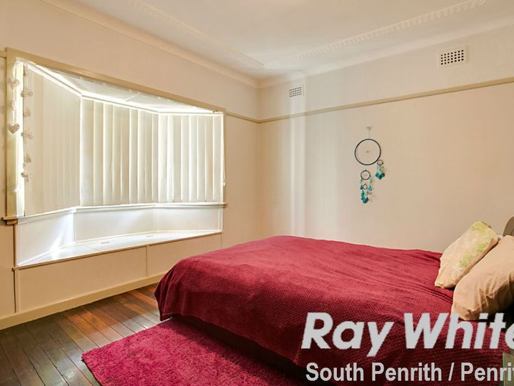 2 Heath Street, Kingswood, NSW