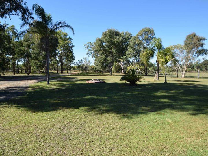 199 Larsens Road, Coominya, QLD