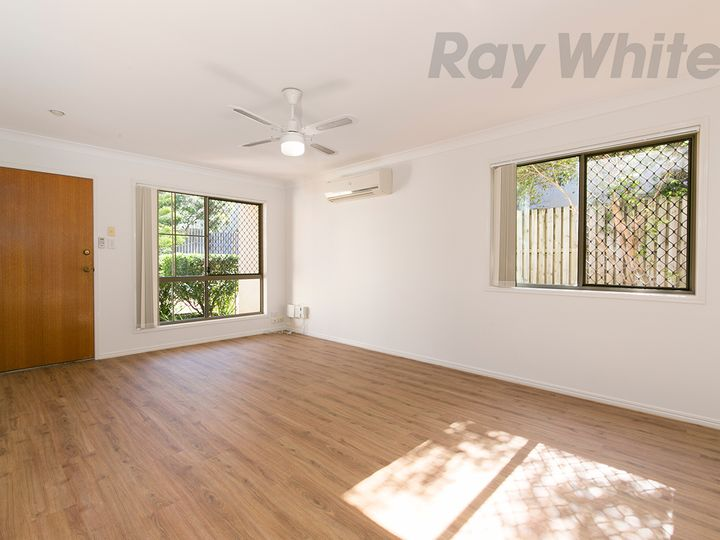 33/20 Young Place, Runcorn, QLD