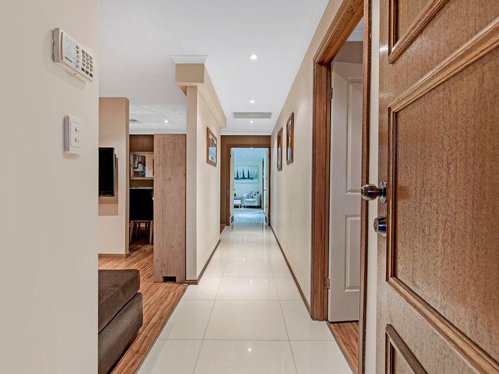 30 Stockman Place, Walkley Heights, SA
