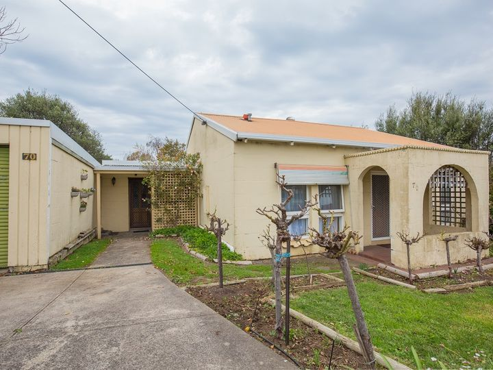 70 Wehl Street North, Mount Gambier, SA