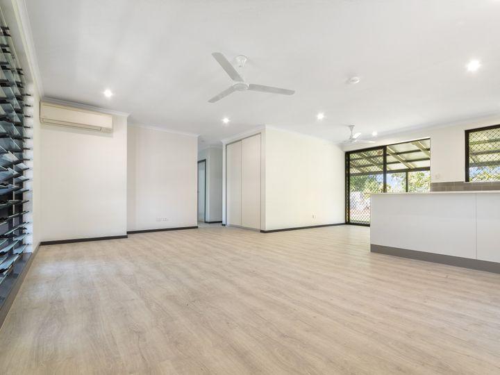 9 Thornton Crescent, Moil, NT