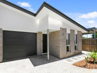 Electricity included in Rent - Best Value Around - Wynnum