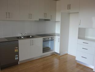 $380 PER WEEK-  ONE WEEKS RENT FREE!! MODERN STYLE & COMFORT - 2 BEDROOM UNFURNISHED UNIT! - Norman Park