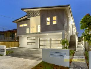 Choices, Choices, Choices in a Boutique Complex! - Nundah