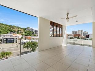 Prime Position Inner City Living - Townsville City