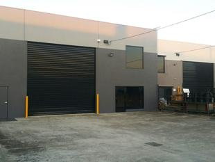 Huge Warehouse Space - Sunshine West