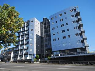 Freehold apartment at less than $8,000 per SQM! - Auckland Central