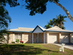 Lovely Lowset Family Home - Eight Mile Plains