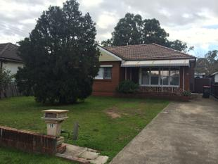 Affordable 3 bedroom house! - Mount Druitt