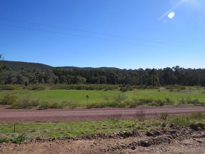 Lot 12 White Horse Road, Cowra, NSW