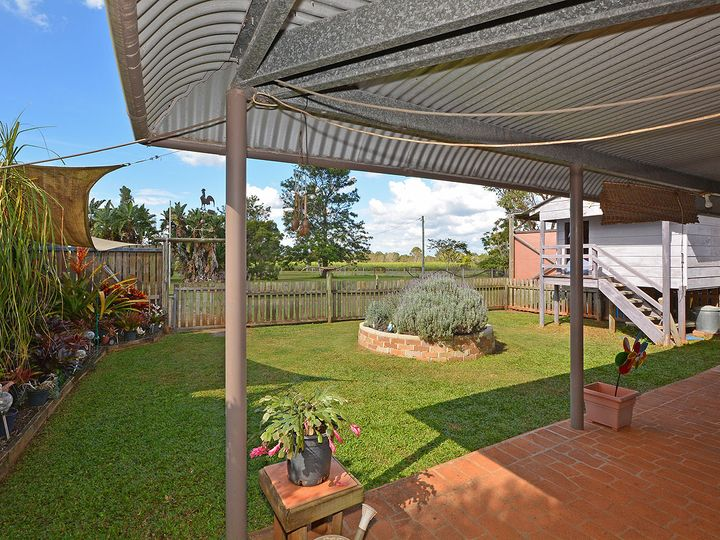 42 Purser Road, Dundowran, QLD