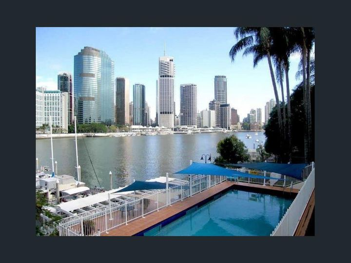 47/355 Main Street, Kangaroo Point, QLD