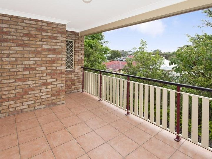 5/83 King Street, Annerley, QLD