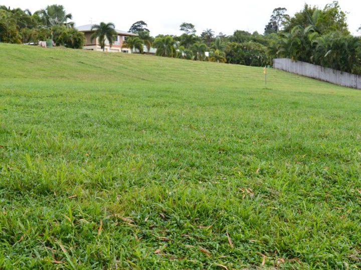 Lot 2 Pacific View Drive, Wongaling Beach, QLD