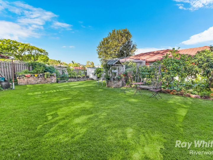 16 Christian Road, Punchbowl, NSW