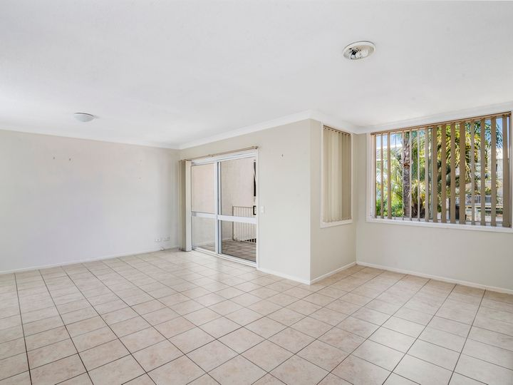 11/1306 Gold Coast Highway, Palm Beach, QLD