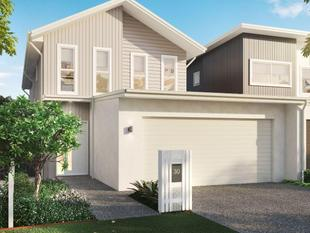 New House Near The Sunshine Coast Hospital - Meridan Plains