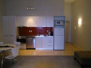 2 Bedroom Apartment in Central Auckland - Auckland Central