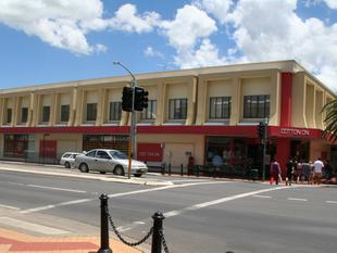 PROFESSIONAL ROOMS FOR LEASE - Tamworth